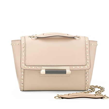 diane von furstenberg - 5 best american - designer bags to love - shopping bag - handbag.com