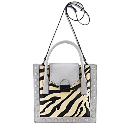 loeffler randall - 5 best american - designer bags to love - shopping bag - handbag.com