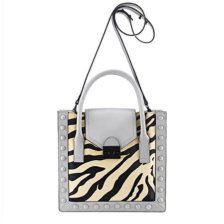loeffler randall - 5 best american - designer bags to love - shopping bag - handbag.com