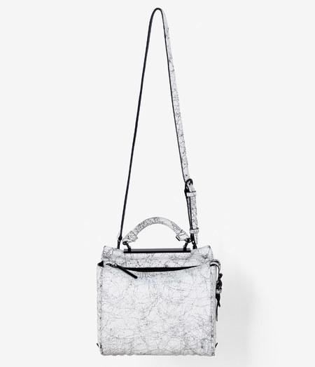 3.1 Phillip lim - 5 best american - designer bags to love - shopping bag - handbag.com