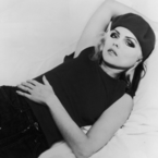 Debbie Harry is the ultimate punk rock icon