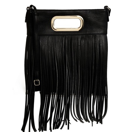Aldo fringed bag - best fringed bag if you can't afford a Gucci - shopping feature - shopping bag - handbag.com