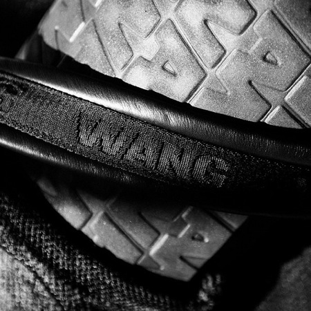 Alexander Wang for H&M collection - high street collections - new high street designer collaborations - shopping bag news - handbag.com