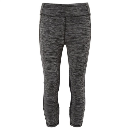 The best cheap high street workout gear - clothes - tk maxx running leggings - handbag.com