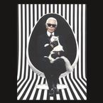 Choupette's got some diet and style tips for us