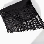 Best fringed bags if you can't afford a Gucci