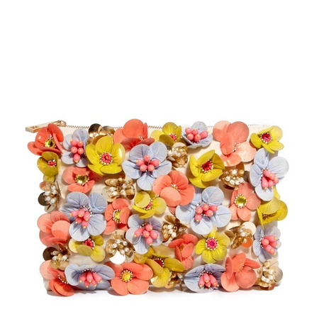 ASOS - best clutches if you can't afford a burberry - shopping feature - shopping bag handbag.com