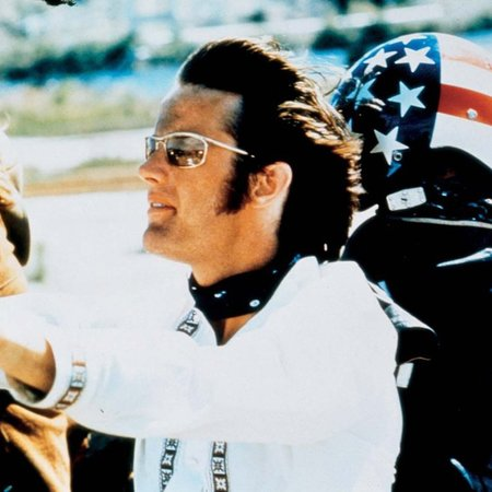easy rider - the power of summer - street feast - outdoor cinema - friday to do list - day bag - handbag.com
