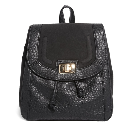 New Look - best cheap backpacks under £40- shopping feature - shopping bag - handbag.com