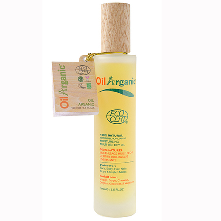 tan organic-arganic body oil-natural skincare-how to treat dry skin-handbag.com