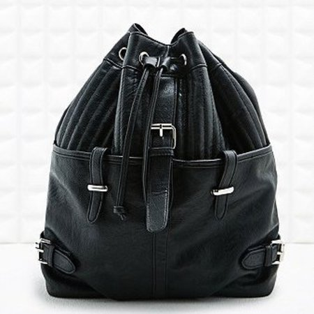 Urban Outfitters - best cheap backpacks under £40- shopping feature - shopping bag - handbag.com