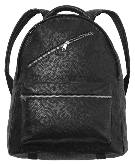 Monki - best cheap backpacks under £40- shopping feature - shopping bag - handbag.com