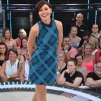 Where to buy Emma Willis' #BBUK dress