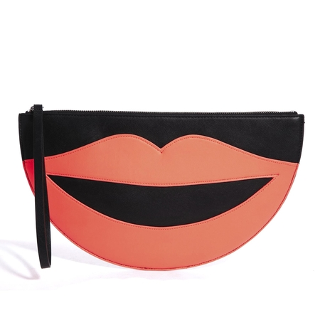 Monki - quirky bags if you can't afford a charlotte olympia - shopping feature - shopping bag - handbag.com