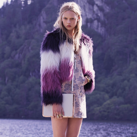 primark-autumn winter 2014-shopping preview-new collection-white handbag-handbag.com