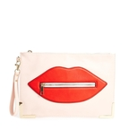 Best quirky bags if you can't afford Charlotte Olympia