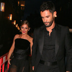 Everything we know about Cheryl Cole's wedding