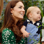 Where to buy Kate Middleton's green dress